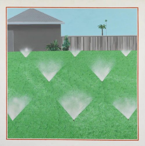 This image has an empty alt attribute; its file name is 5894cdf2d494444c52264429_a-lawn-being-sprinkled.png